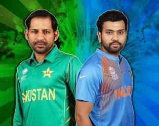 એશિયા કપમાં ટીમ ઇન્ડિયાએ પાકિસ્તાનને રગદોળ્યુ, 8 વિકેટે ભવ્ય વિજય