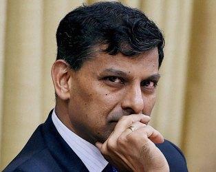 RBIના પૂર્વ ગવર્નર રઘુરામ રાજનનો ધડાકો : UPA સરકારના કારણે બેન્કોનું NPA વધ્યું