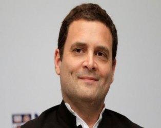 રાહુલ ગાંધીએ કહ્યું- હું વડાપ્રધાન બનીશ તો સૌથી પહેલાં આ ફાઇલ પર જ કરીશ સહી