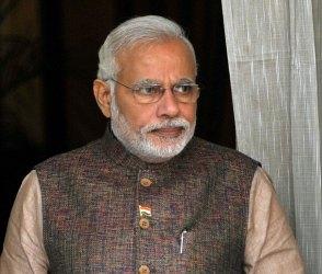 Video : ધારાસભ્ય ભાન ભુલ્યાં, PM મોદીના ચાળા પાડ્યાં ને પછી…