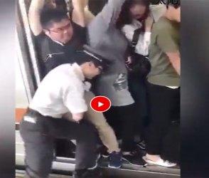 ચાઇનાનો આ વીડિયો તમને વિચારવા પર કરશે મજબૂર સાથે જ હસાવશે પણ