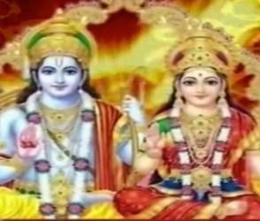 દિવાળીનો પર્વ કેમ શ્રી રામ સાથે જોડાયલો છે જાણો તેની સંપૂર્ણ કથા વિશે