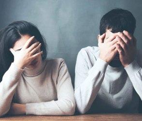 શારીરિક સંબંધ બાંધતા પહેલા વાંચી લો તેના વિશેની ગેરમાન્યતાઓ!