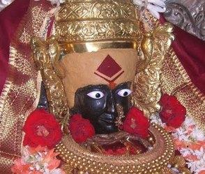 ધનતેરસના દિવસે દર્શન કરો ખાસ મહારાષ્ટ્રના શ્રી મહાલક્ષ્મી મંદિરના, ખાસ છે મહત્વ
