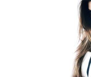કરિશ્મા શર્માના હોટ અવતારે સોશિયલ મીડિયીમાં હલચલ મચાવી: Pics