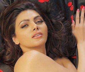 બોલીવુડની આ અભિનેત્રીનું હોટ ફોટોશૂટ, જુઓ PHOTOS
