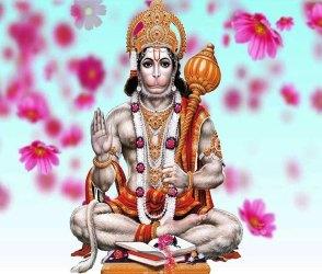 આજે જાણીશું દેવ હનુમાનજીને રીઝવવાનો ઉપાય, video