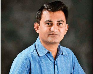 પરેશ ધાનાણીએ BJPનાં 22 ધારાસભ્યોને લઇ કર્યો દાવો, ગુજરાતની રાજનીતિમાં મચશે હડકંપ