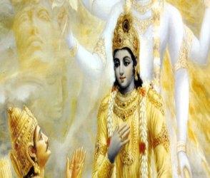 શ્રી કૃષ્ણે પાર્થને ઉત્પત્તી એકાદશીનો મહિમા સમજાવ્યો જાણો આ કથામાં, video