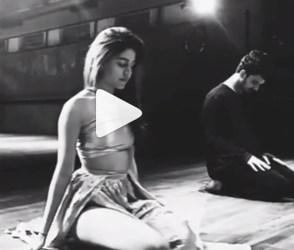 'ટિપટિપ બરસા પાની' ગીત પર જાણીતી અભિનેત્રીની દીકરીએ કર્યો ધમાકેદાર ડાન્સ