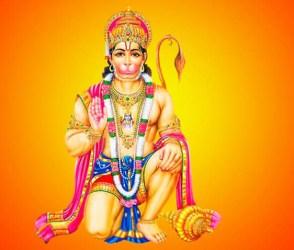 તમામ વિઘ્નોમાંથી મુક્તિ અપાવે છે હનુમાન સાધના, બચાવ્યા હતા રામને