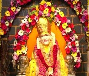 કરો દર્શન પવિત્ર સાઈ ધામધામ મંદિરના, ઈડર જતાં જ છે રસ્તામાં