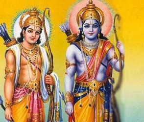 શા માટે પ્રભુ શ્રી રામે પોતાના અનુજ લક્ષ્મણને આપ્યો હતો દંડ