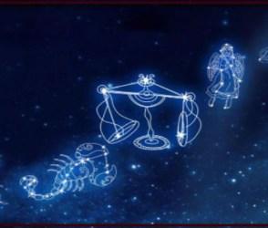 જયા એકાદશી જાણો શનિવારે કઈ રાશિ પર ઉતરશે વિષ્ણુ ભગવાનની કૃપા