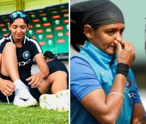 Photos: પુરૂષ ક્રિકેટરોને પણ હંફાવે છે આ ભારતીય મહિલા ક્રિકેટર, સેહવાગ માફક કરે છે બેટિંગ