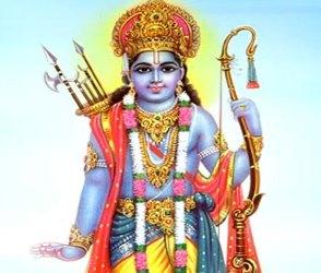 દર્શન કરો પૂર્ણ પુરૂષોત્તમ, મર્યાદા પુરૂષોત્તમ ભગવાન શ્રી રામના, Video