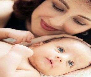 Photos: સૌમ્યા ટંડને પુત્ર સાથે કરાવ્યુ ફોટોશૂટ, માતા-પુત્રનો પ્રેમ છલકાયો