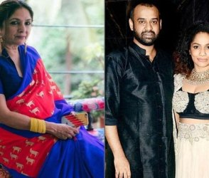 Photos: એક સમયની જાણીતી અભિનેત્રી અને સ્ટાર ક્રિકેટરની પુત્રીએ લીધા છુટાછેડા