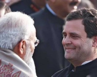 Exit Poll: શું કેન્દ્રમાં સત્તા બદલાતા જ આ રાજ્યોમાં પણ બદલાશે સત્તા?