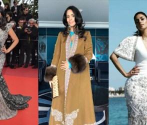Cannes 2019માં મલ્લિકા શેરાવતની એન્ટ્રી, હોટ અને ગ્લેમરસ લુક જોઈ ઉડી જશે હોશ