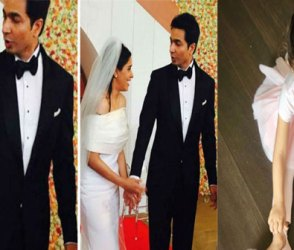 PHOTOS: સલમાનની આ હિરોઈન લગ્ન પછી થઈ હતી ગુમ, કરી રહી છે આ કામ