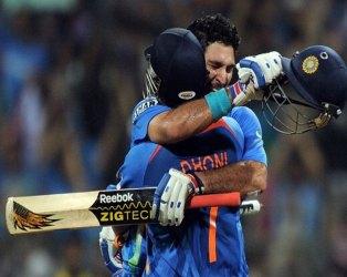 ઇન્ડિયન ટીમનો આ ખેલાડી વર્લ્ડ કપની વચ્ચે સંન્યાસની આજે કરી શકે છે જાહેરાત