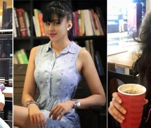 આ છે એશિયાની સૌથી સુંદર યુવતી, બોલીવુડ અભિનેત્રીઓની સંદરતા પણ ફિક્કી