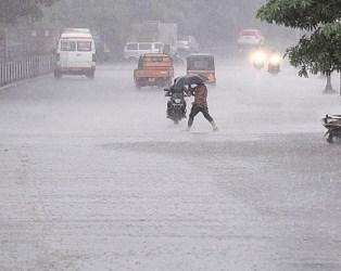 'વાયુ' વાવાઝોડું ગુજરાતના કયા વિસ્તારોમાંથી પસાર થશે, હવામાન વિભાગે આપી માહિતી