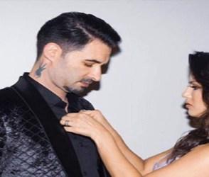 PHOTOS: સન્ની લિયોનીએ પતિ સાથે શેર કરી તસવીરો, ડિનર પછી કરે છે કંઈક આવું