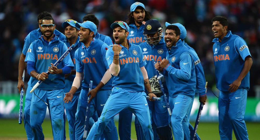 CWC2019: …તો ભારત સેમી ફાઇનલમાં રમ્યા વગર જ ફાઇનલમાં પહોંચી જશે!