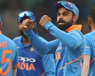 ICCએ ક્રિકેટમાં લાગુ કર્યા આ બે નવા નિયમ, હવે આ ભૂલ થઈ તો આખી ટીમને ફટકારાશે સજા