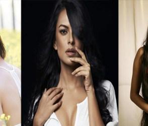 આ અભિનેત્રીઓનાં ફિલ્મ પહેલા જ છતાં થઈ ગયા હતા કપડા વગરનાં સીન, જુઓ PHOTOS
