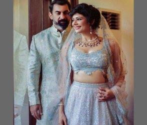 PHOTOS: બોલીવુડની આ ખુબસુરત અભિનેત્રીએ કર્યા ચુપચાપ લગ્ન, ખાસ છે તેમની લવસ્ટોરી