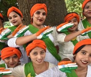 PHOTOS: માત્ર ભારત જ નહીં, આ પાંચ દેશો પણ 15 ઓગસ્ટે મનાવશે આઝાદીનો જશ્ન