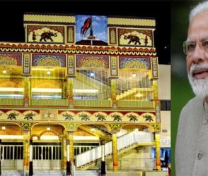 PHOTOS: બહરીનનું 200 વર્ષ જૂનું મંદિર કે જ્યા PM મોદીએ દર્શન કર્યા, જાણો એના વિશે બધું