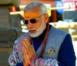 PHOTOS: આ રાજ્યએ PM મોદીનો જન્મદિવસ એવી રીતે ઉજવ્યો કે આખા ભારતમાં વટ પડી ગયો