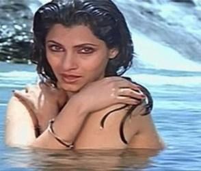 એક સમયે લોકોના દિલ પર રાજ કરનારી અભિનેત્રીની થઇ આવી હાલત, જુઓ PICS
