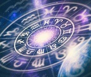 આઠમનું શ્રાદ્ધને સૂર્ય-ચંદ્રનો કેન્દ્રયોગ કેવો રહેશે તમારો દિવસ જાણો એક ક્લિક પર, Video