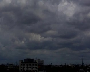 દિવાળી બગડવાના એંધાણ!, આ વિસ્તારોમાં આવતીકાલથી 3 દિવસ વરસાદી ઝાપટાની આગાહી