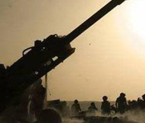 ભારતીય સેનાનું પરાક્રમ – PoKમાં ઉડાવ્યા આતંકવાદી કેમ્પો, વિડીયોમાં જુઓ તબાહી