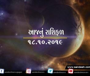 શુક્ર-રાહુનો ત્રિકોણયોગ, કુંભ અને મિથુન રાશિનો આજનો દિવસ રહેશે લાભદાયી