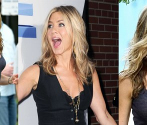 Instagram પર આવતા વેંત જ અભિનેત્રીએ બનાવ્યો વર્લ્ડ રેકોર્ડ, 5 કલાકમાં 1M ફોલોવર્સ