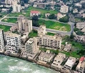 આ છે વિશ્વનું સૌથી મોટું ભૂતિયા નગર, એક બીકના લીધે 40,000 લોકો રાતોરાત ઘર મૂકી ભાગ્યા