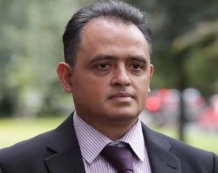 ગુજરાતી ડોક્ટર મનીષ શાહે લંડનમાં નામ લજવ્યું, કેન્સરનો ડર બતાવી 25 મહિલાનું કર્યું યૌન શોષણ