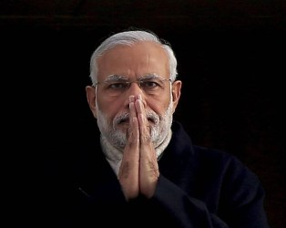 PM મોદીનો આઈડિયા કામ કરી ગયો! લોકડાઉને કોરોના વિરૂદ્ધ અસર દેખાડવાનું શરૂ કર્યું