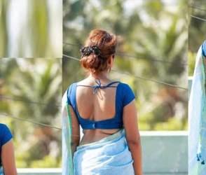 આ અભિનેત્રીના ફોટો પરથી કપડાં કાઢી અસામાજીક તત્વોએ તસવીરો વાયરલ કરતાં ખળભળાટ!