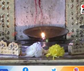 ભરૂચમાં 700 વર્ષ જૂનું સિકોતર માતાજીનું એવું મંદિર કે, ગામના વાવાઝોડા પણ પાછા હટી ગયા છે! VIDEO
