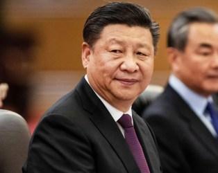 ચીને જાણી જોઇને ફેલાવ્યો કોરોના વાયરસ? અમેરિકન કંપનીએ ઠોક્યો 20 ટ્રિલિયન ડૉલરનો દાવો