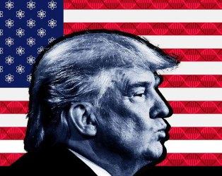 WHOની ગંભીર ચેતવણી : US બનવા જઈ રહ્યું છે બીજુ 'વુહાન', 24 જ કલાકમાં 150ના મોત