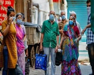 રાજ્યમાં ટેસ્ટ બંધ, લોકડાઉન ખુલ્લું: હવે 'હર્ડ ઈમ્યૂનિટી'ના નસીબે સળસળાટ દોડતું ગુજરાત, જાણો હર્ડ ઈમ્યૂનિટી શું છે